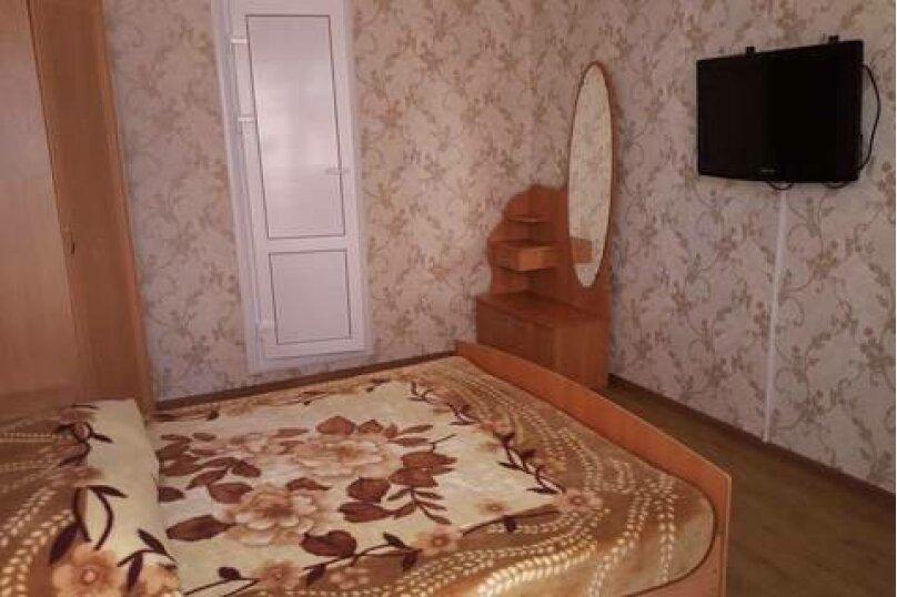 """Гостевой дом """"Эли"""" 100 м до моря (два корпуса), Приморская улица, 12А на 17 комнат - Фотография 40"""
