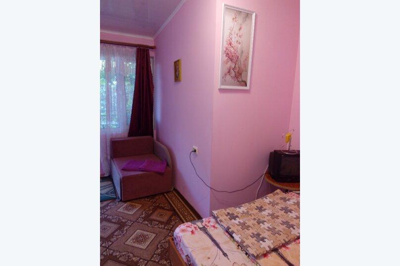 """Гостевой дом """"Селика"""", Щебетовская улица, 36 на 6 комнат - Фотография 41"""