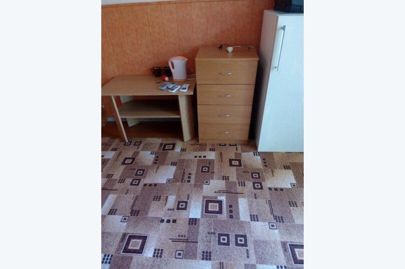 """Гостевой дом """"Селика"""", Щебетовская улица, 36 на 6 комнат - Фотография 39"""