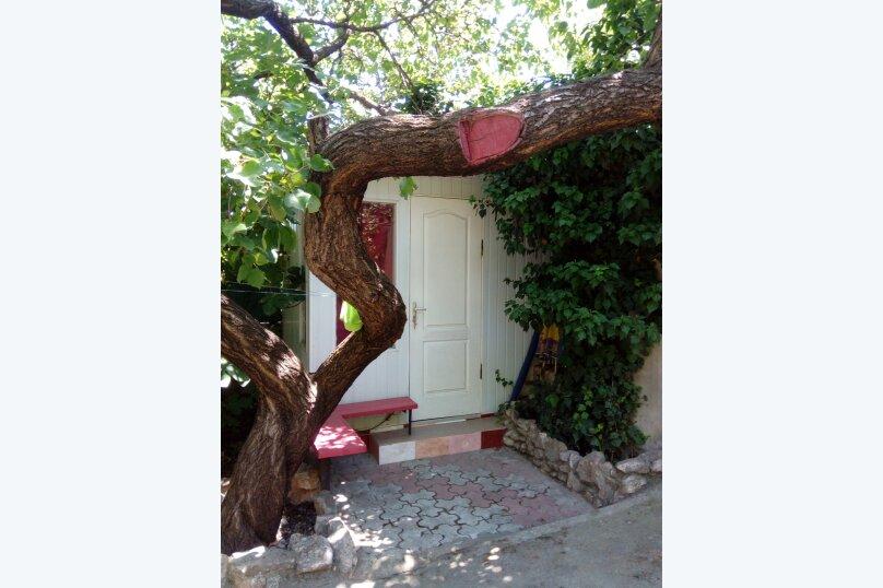 """Гостевой дом """"Селика"""", Щебетовская улица, 36 на 6 комнат - Фотография 33"""