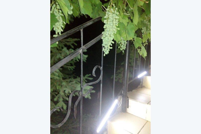 """Гостевой дом """"Селика"""", Щебетовская улица, 36 на 6 комнат - Фотография 21"""