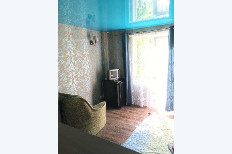 """Гостевой дом """"На Набережной 1"""", Набережная улица, 1 на 3 комнаты - Фотография 20"""