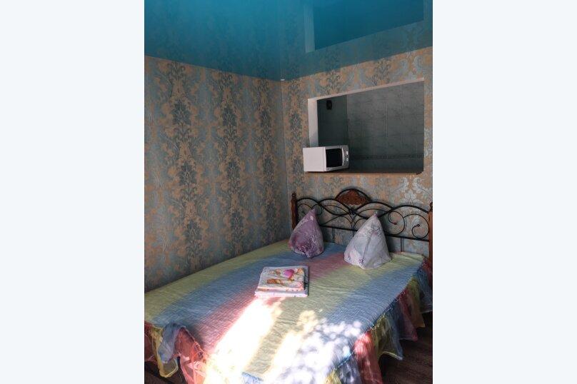 Отдельная комната, Набережная улица, 1, Коктебель - Фотография 1