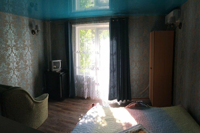 """Гостевой дом """"На Набережной 1"""", Набережная улица, 1 на 3 комнаты - Фотография 23"""