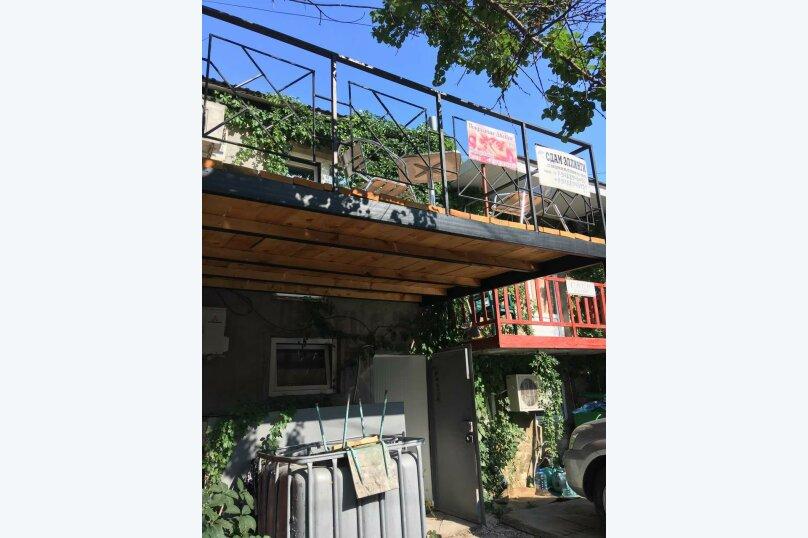 """Гостевой дом """"На Набережной 1"""", Набережная улица, 1 на 3 комнаты - Фотография 25"""