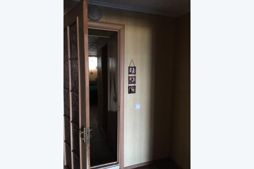 """Гостевой дом """"На Набережной 1"""", Набережная улица, 1 на 3 комнаты - Фотография 43"""