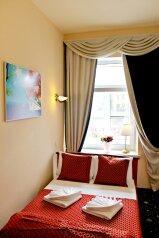 Мини-отель, набережная реки Фонтанки, 89 на 9 номеров - Фотография 2