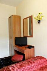Мини-отель, набережная реки Фонтанки, 89 на 9 номеров - Фотография 3