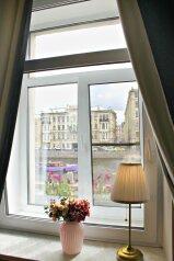 Мини-отель, набережная реки Фонтанки, 89 на 9 номеров - Фотография 4