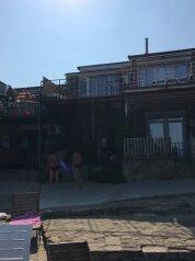 Гостевой дом-эллинг, Набережная улица, 1 на 3 номера - Фотография 2