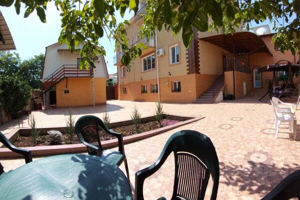Гостевой дом на Суворовской, Суворовская улица, 46 на 10 номеров - Фотография 1