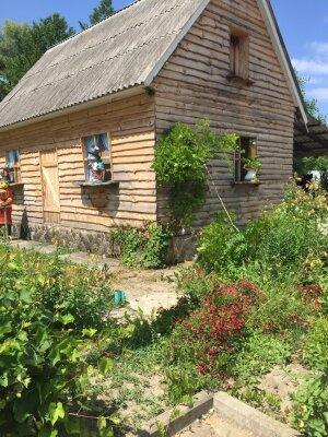 Гостевой дом, станица Пятигорская, Заречная на 8 комнат - Фотография 1