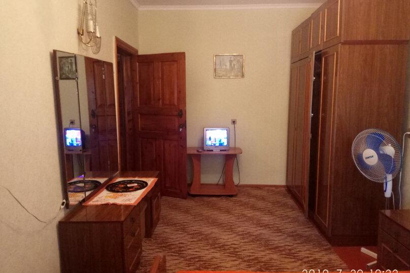 Отдельные комнаты в частном доме, 3-й Профсоюзный проезд, 20 на 8 комнат - Фотография 220