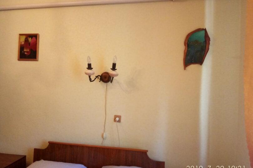 Отдельные комнаты в частном доме, 3-й Профсоюзный проезд, 20 на 8 комнат - Фотография 222