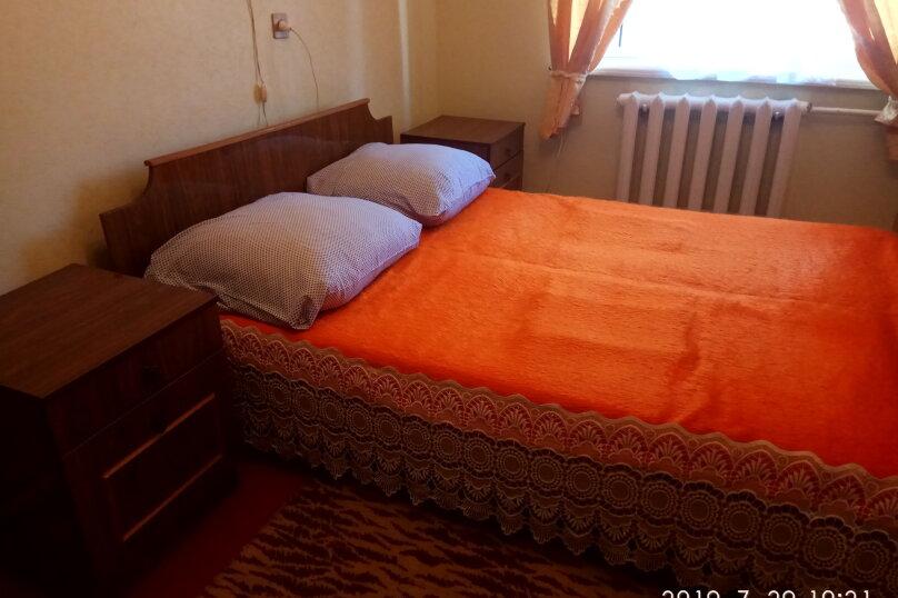 Отдельные комнаты в частном доме, 3-й Профсоюзный проезд, 20 на 8 комнат - Фотография 223