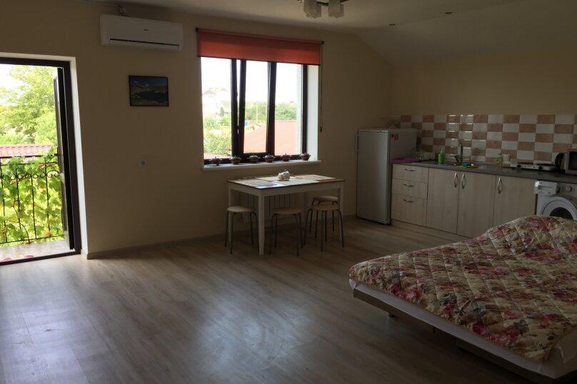 """Гостевой дом """"Песчаная 42"""", Песчаная, 42 на 3 комнаты - Фотография 39"""