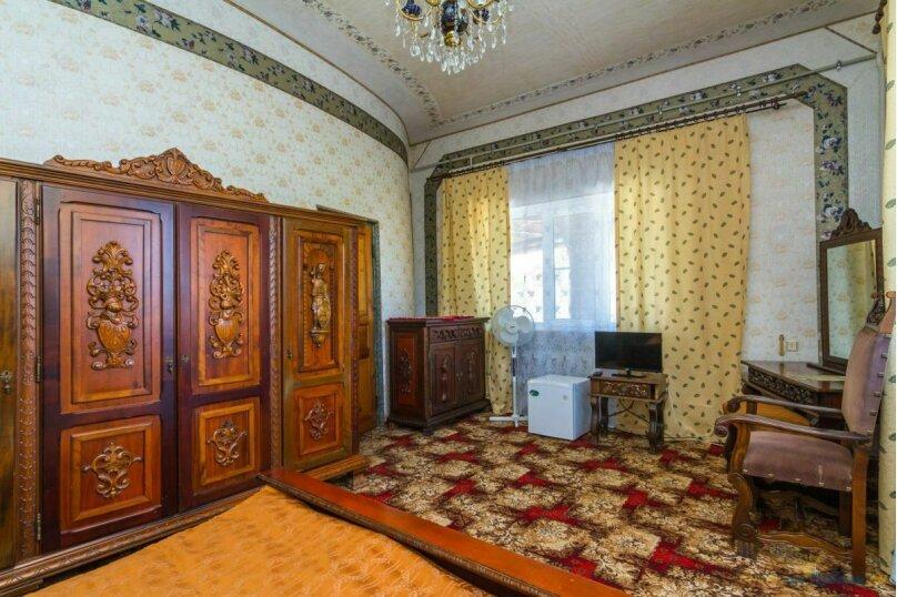 """Домовладение """"На Вишнёвой 49"""", Вишнёвая улица, 49 на 4 комнаты - Фотография 20"""