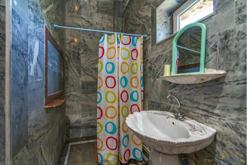 """Домовладение """"На Вишнёвой 49"""", Вишнёвая улица, 49 на 4 комнаты - Фотография 26"""