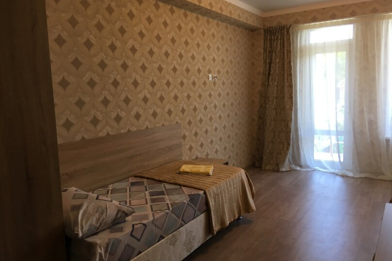 """Гостевой дом """"Атмосфера"""", Заречная улица, 22А на 20 комнат - Фотография 2"""