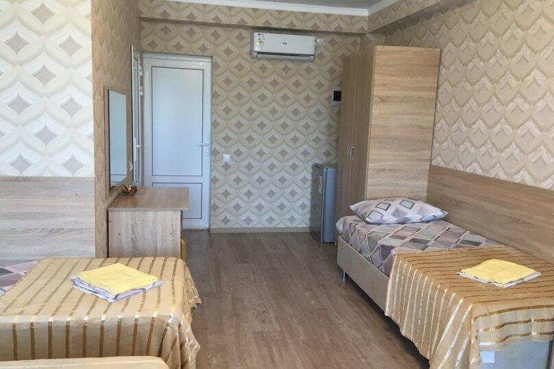 """Гостевой дом """"Атмосфера"""", Заречная улица, 22А на 20 комнат - Фотография 4"""