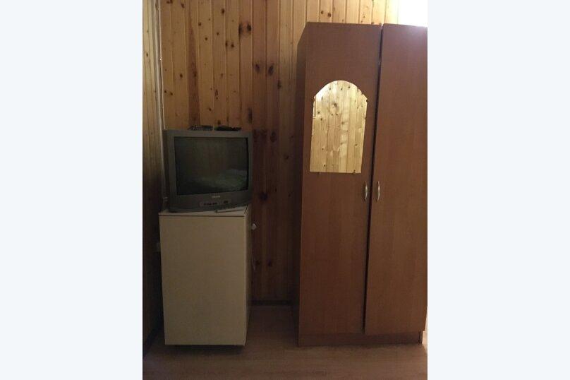 """Гостевой дом """"Атмосфера"""", Заречная улица, 22А на 20 комнат - Фотография 12"""