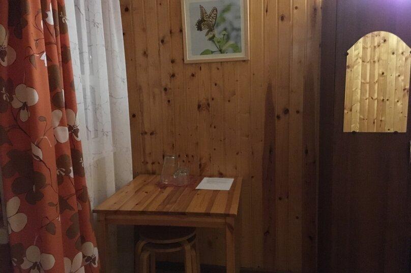 """Гостевой дом """"Атмосфера"""", Заречная улица, 22А на 20 комнат - Фотография 16"""