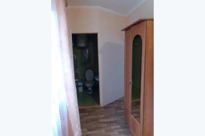 "Гостевой дом ""у Алима"", улица Ковропрядов, 8 на 5 комнат - Фотография 18"