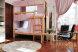 Хостел, Казанский вокзал, Новая Басманная улица, 13/2с1 на 9 номеров - Фотография 25