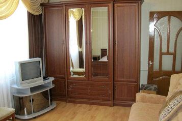2-комнатный номер под ключ, Советская улица, 13 на 1 номер - Фотография 3