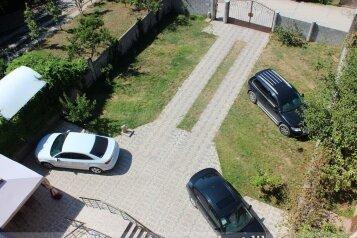 Гостевой дом , Жемчужная улица, 14 на 11 номеров - Фотография 4