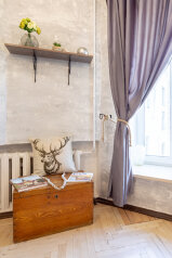 1-комн. квартира, 45 кв.м. на 4 человека, Казанская улица, 8-10, Санкт-Петербург - Фотография 2