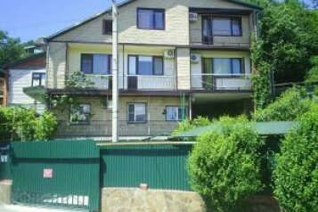 Гостевой дом , Кадошская улица, 2Г на 19 номеров - Фотография 1