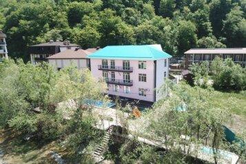 Гостиница, квартал Заречный, 1 Г на 16 номеров - Фотография 2