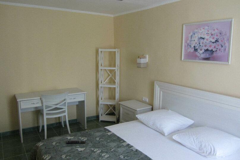 Дом, 100 кв.м. на 9 человек, 4 спальни, Цветочная, 276, Заозерное - Фотография 7