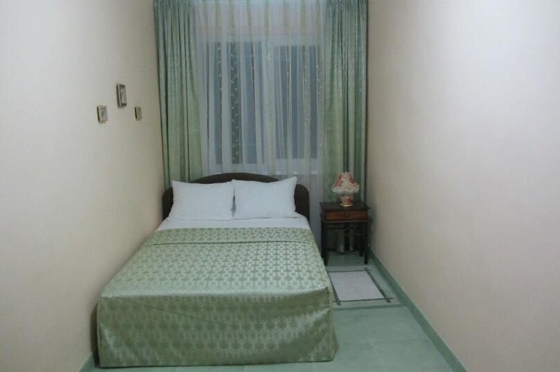 Дом, 100 кв.м. на 9 человек, 4 спальни, Цветочная, 276, Заозерное - Фотография 8