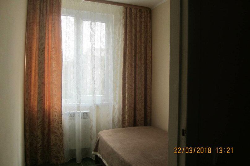 Дом, 100 кв.м. на 9 человек, 4 спальни, Цветочная, 276, Заозерное - Фотография 9