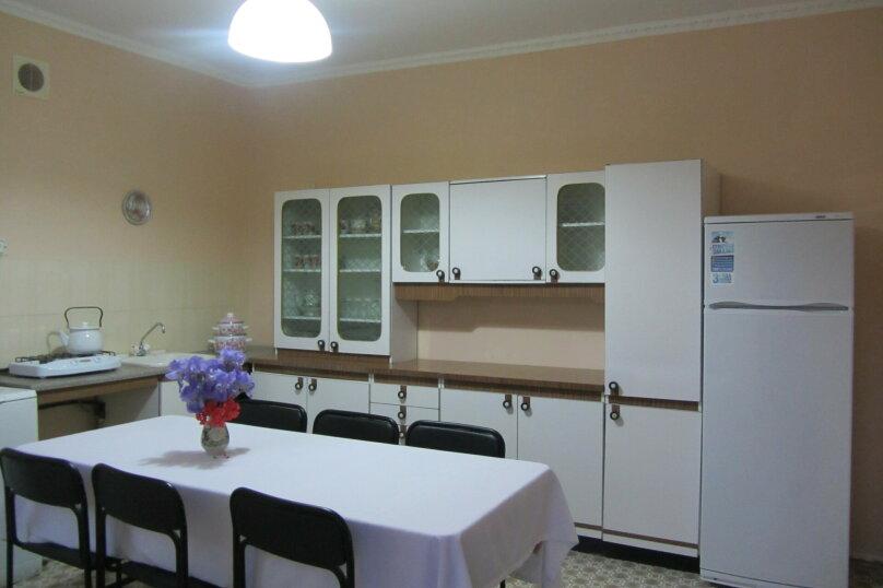 Дом, 100 кв.м. на 9 человек, 4 спальни, Цветочная, 276, Заозерное - Фотография 12