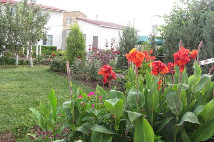 Дом, 100 кв.м. на 9 человек, 4 спальни, Цветочная, 276, Заозерное - Фотография 19