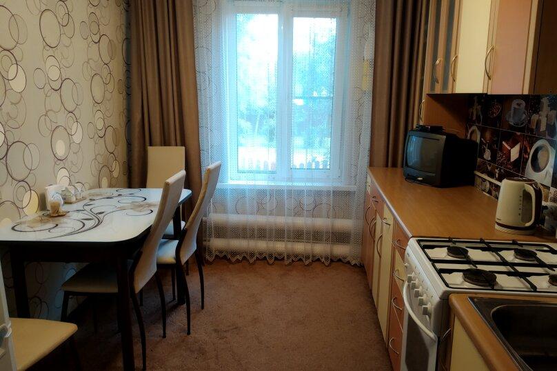 Дом, 59 кв.м. на 6 человек, 3 спальни, Гражданский переулок, 14, Суздаль - Фотография 12