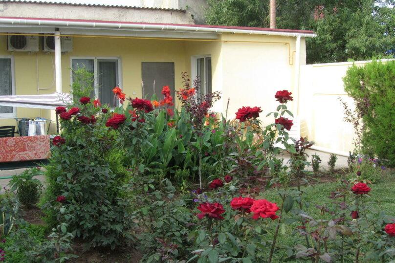 """Гостевой дом """"На Морской """", Морская, 248 на 4 номера - Фотография 25"""
