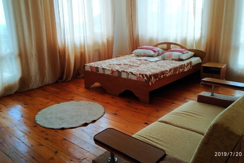 """Гостевой дом """"Гелиос"""", Юго-Западная , 87 на 11 комнат - Фотография 13"""