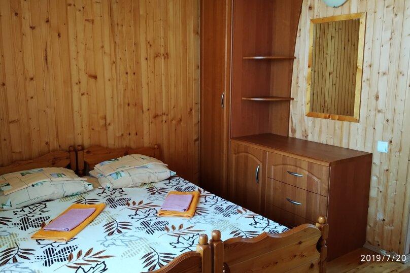 """Гостевой дом """"Гелиос"""", Юго-Западная , 87 на 11 комнат - Фотография 18"""