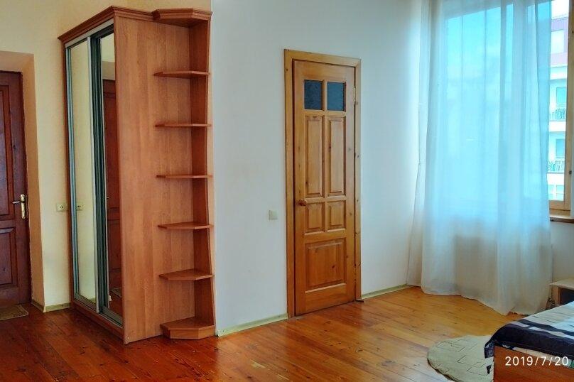 """Гостевой дом """"Гелиос"""", Юго-Западная , 87 на 11 комнат - Фотография 25"""