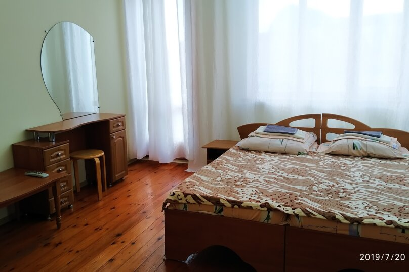 """Гостевой дом """"Гелиос"""", Юго-Западная , 87 на 11 комнат - Фотография 26"""
