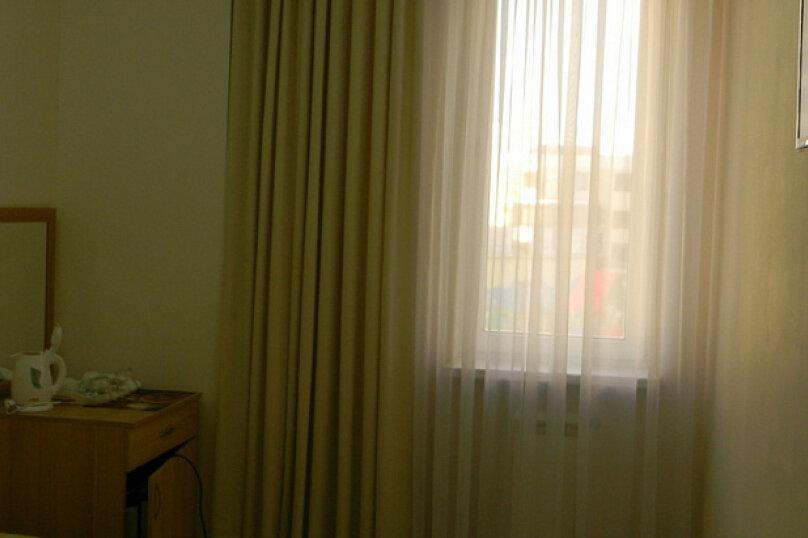 """Мини-гостиница """"Сокол"""", Виноградная улица, 2/3к1 на 15 комнат - Фотография 33"""