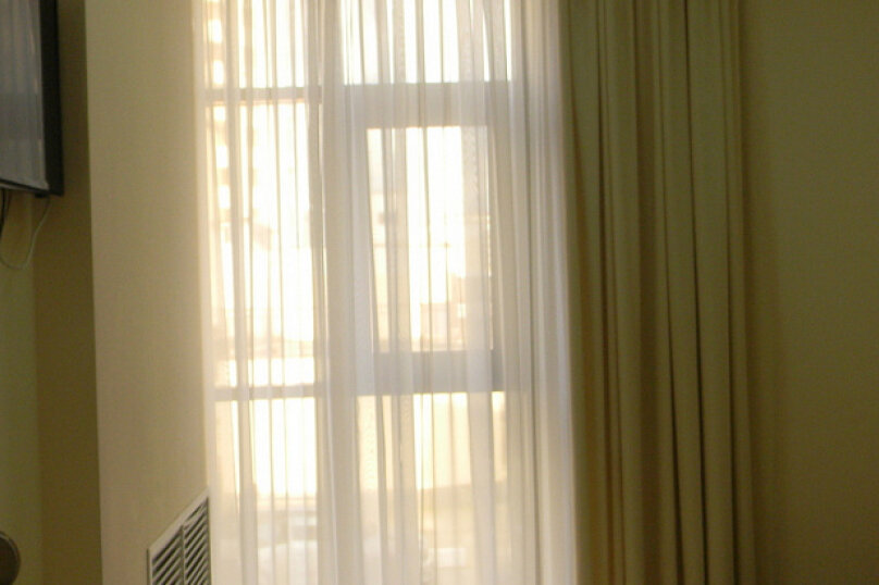 """Мини-гостиница """"Сокол"""", Виноградная улица, 2/3к1 на 15 комнат - Фотография 34"""