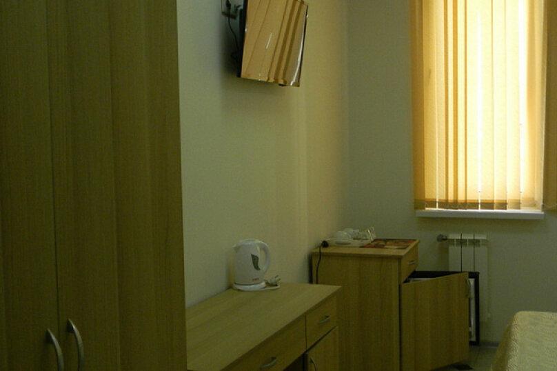 """Мини-гостиница """"Сокол"""", Виноградная улица, 2/3к1 на 15 комнат - Фотография 29"""