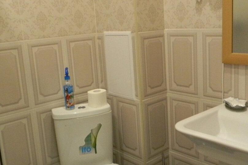 """Мини-гостиница """"Сокол"""", Виноградная улица, 2/3к1 на 15 комнат - Фотография 30"""