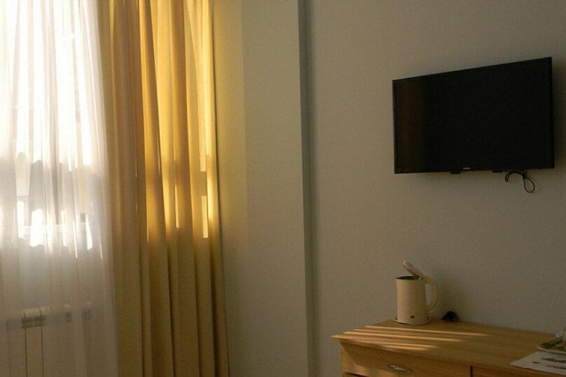 """Мини-гостиница """"Сокол"""", Виноградная улица, 2/3к1 на 15 комнат - Фотография 44"""