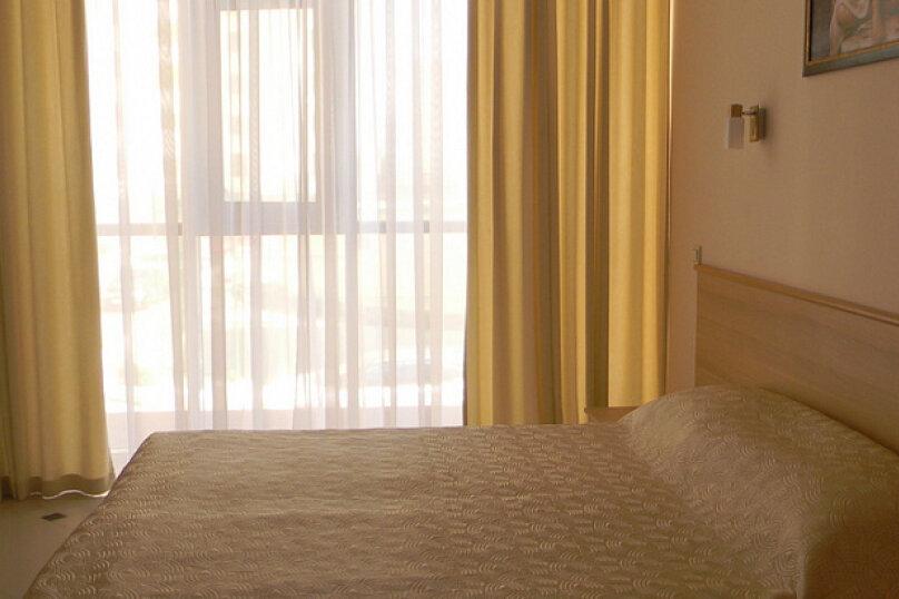 """Мини-гостиница """"Сокол"""", Виноградная улица, 2/3к1 на 15 комнат - Фотография 39"""